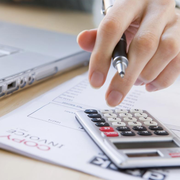 billing software, accounting software