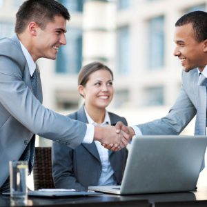 client management software